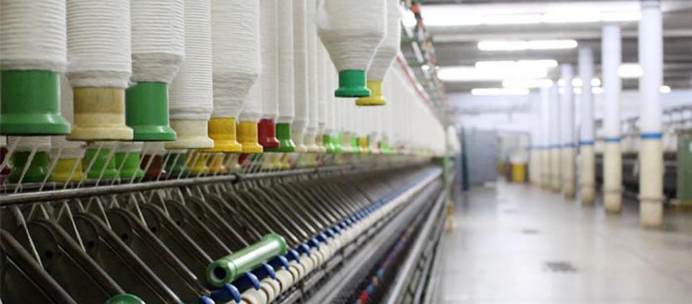 D M  Textile Mills Limited